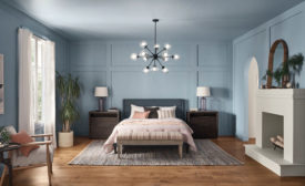 Sherwin-Williams 2022 Color of the Year