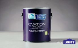 HGTV Ovation Plus