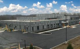 KTA headquarters