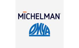 Michelman and Omya