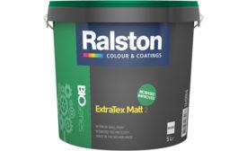 Ralston ExtraTex Matt