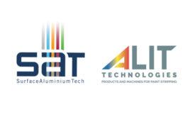 SAT (Surface Aluminium Technologies) S.R.L.