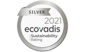 Sulzer Mixpac and EcoVadis