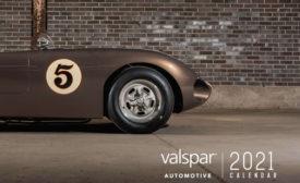 Valspar Automotive Refinish