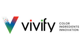 Vivify Specialty Ingredients