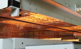 adphos Thermal Processing