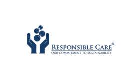 Nouryon Responsible Care awards