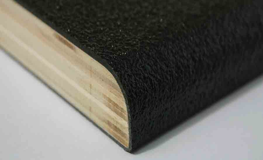 Chemline specially formulated wood coatings