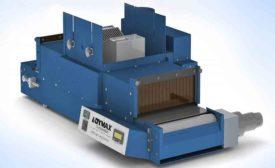 Dymax UVCS LED Conveyor System