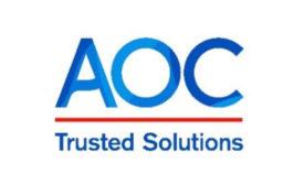 AOC resins