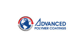 paint and coating manufacturer