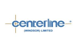 CenterLine Limited logo