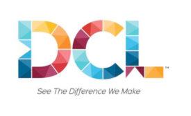DCL Corporation