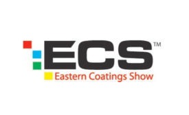 Eastern Coatings Show