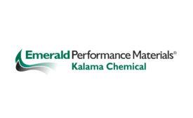 Emerald Performance Materials Kalama Chemical