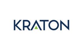 Kraton Corp