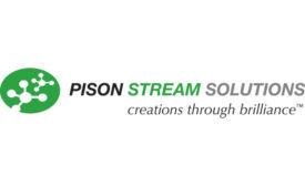 Pison Stream Solutions