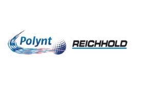 Polynt-Reichhold
