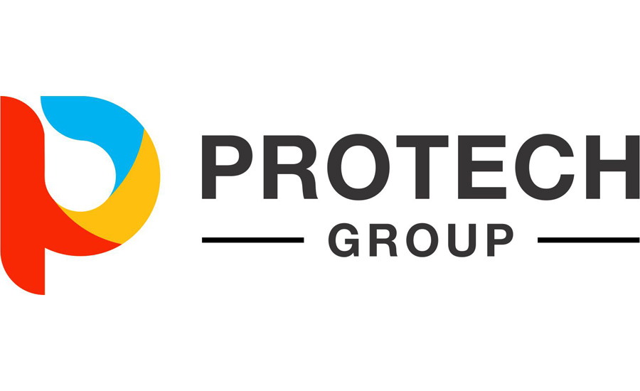 The Protech Group