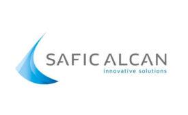 Safic-Alcan