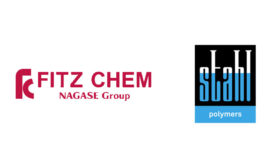 specialty chemical distributors