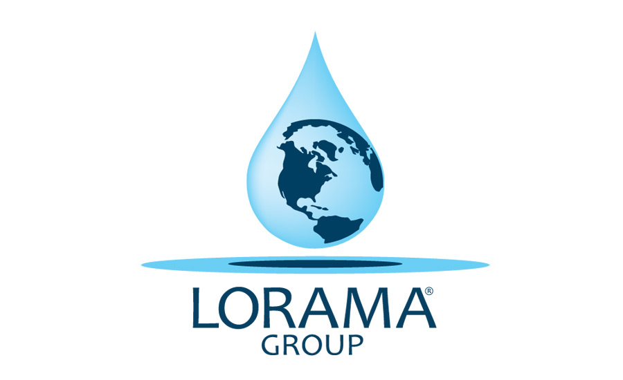 Lorama Group