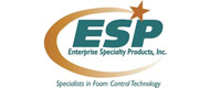 Enterprise Specialty