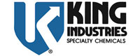 King Industries