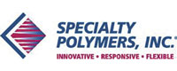 Specialty Polymers Inc.