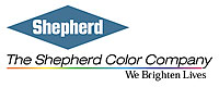 Shepherd Color Company