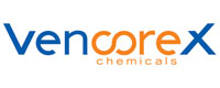 Vencorex Chemicals