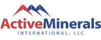 ActiveMinerals