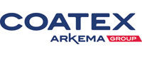 COATEX_Arkema