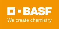 BASF-Dispersions