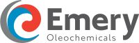 EmeryOleochemicals