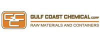 GulfCoastChemical