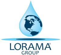 LoramaGroup