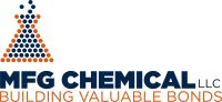 MFGChemical