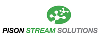 Pison_Stream_Solutions