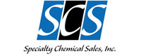 SpecialtyChemicalSales