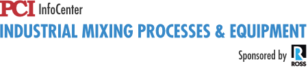 Industrial_mixing_processes_and_equipment_logo